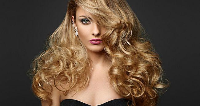 Ботокс для волосся: як діє і відгуки дівчат