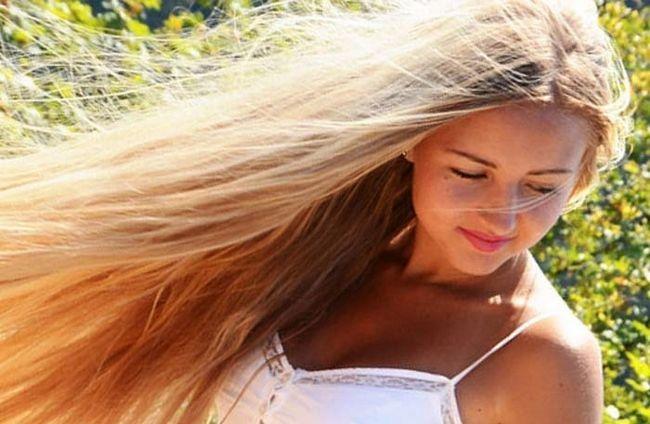 Що потрібно робити, якщо волосся сильно пушаться