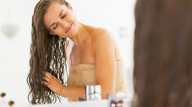 Що таке кондиціонер для волосся і навіщо він потрібен?