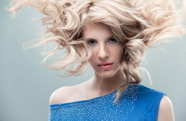 Що таке стайлер для обсягу волосся?