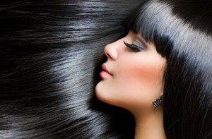 Як зробити ваше волосся блискучим і шовковистим