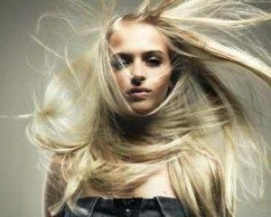 Як зробити волосся більш м`якими