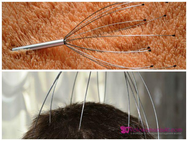 Освітлюється волосся народними засобами
