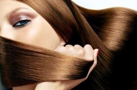 Кератинування волосся: етапи виконання, переваги та особливості