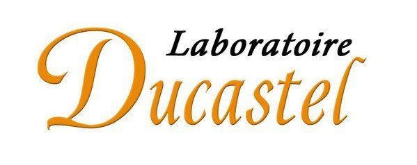 Косметика laboratoire ducastel склад