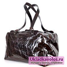 Шкіряні сумки: робимо правильний вибір