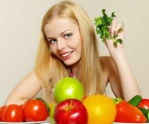 Маски для волосся з вітамінами