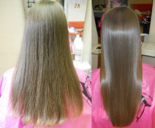 Маска для глибокого харчування волосся Schwarzkopf Professional BC Bonacure Repair Rescue Deep Nourishing Treatment