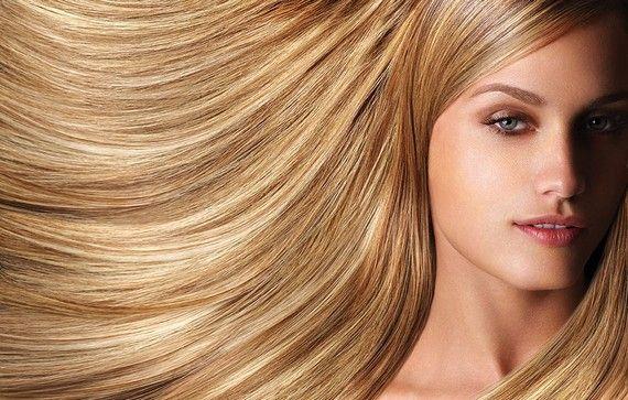 Пейтінг на волоссі (35 фото): принципи створення стильного образу