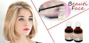Підвищена волосатість: проблема і рішення