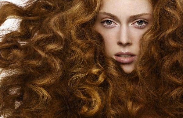 Наснилися волосся: трактування незвичайних сновидінь