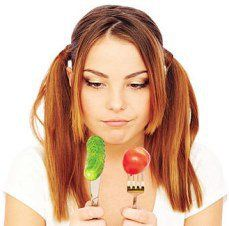 Секрети двох дієт - капустяної і гречаної