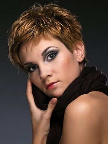 Color Hairstyles 35 Best Image - walrich-download.com