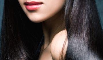 Сироватки для волосся - застосування і користь