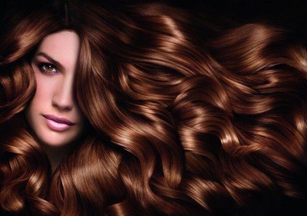 Доглянуте волосся - візитна картка сучасної жінки