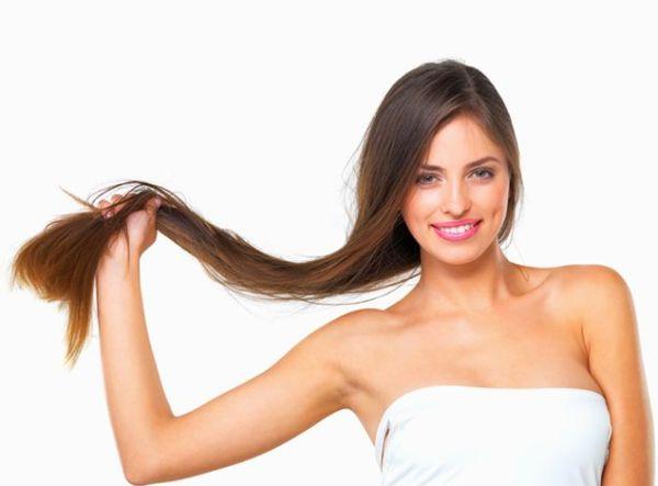 Види фарбування волосся (48 фото) - виглядаємо завжди модно, стильно, креативно